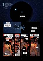 Universal War Two # 03