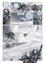 Parallel # 01 (von 4)