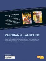 Valerian & Veronique Filmausgabe