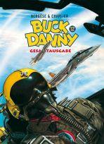 Buck Danny Gesamtausgabe # 12