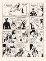Corto Maltese # 07 (Klassik-Edition)