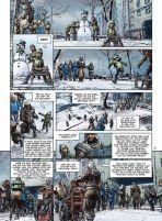 Arctica # 08 (von 9)