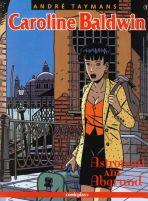 Caroline Baldwin # 01 - 16 (von 16)