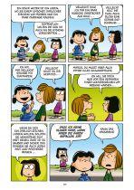 Peanuts (11) - Schwesterherz