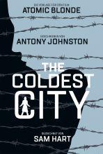 Coldest City, The