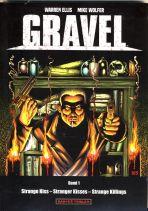 Gravel # 01