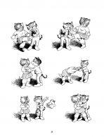 Fritz the Cat (überarbeitete und erweiterte Neuauflage)