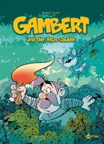 Gambert # 01