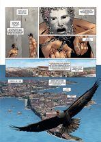 Prometheus # 14