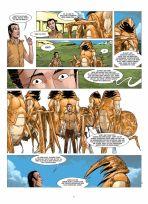 Ferne Welten # 05 (von 5)