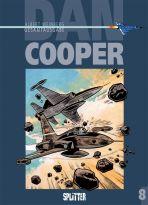 Dan Cooper Gesamtausgabe # 08 (von 12)