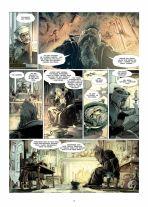 Arthus Trivium # 02