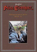 Prinz Eisenherz Serie II # 18 - Gianni-Jahre