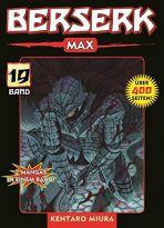 Berserk Max Bd. 19