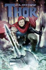 Unwürdige Thor, Der