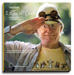 I stillget chills - Don Rosas erstaunliches Leben und Werk