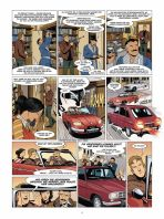 Gilles Durance # 01