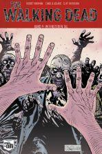 Walking Dead, The # 09 SC - Im finsteren Tal