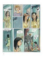 Jagd auf Jessica # 02