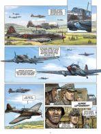 Verlorene Armee, Die # 04 (von 4)