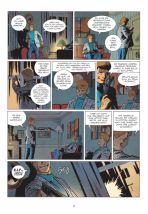Rick Master - Die neuen Fälle des Rick Master # 01