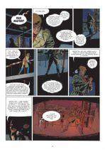 Rick Master - Die neuen Fälle des Rick Master # 02