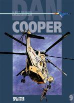 Dan Cooper Gesamtausgabe # 09 (von 12)