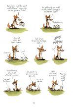 Grosse böse Fuchs, Der