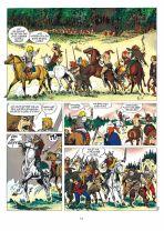 Jugurtha Gesamtausgabe # 02 (von 5)