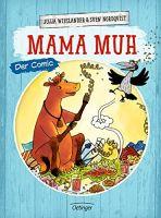 Mama Muh - Der Comic