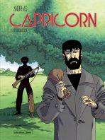 Capricorn Gesamtausgabe # 04 (von 7)