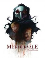 Murdervale