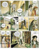 Giacomo C. - Gesamtausgabe # 04 (von 6)