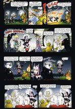 Kleine Gruftschlampe, Die # 01 - 04