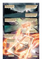 Stephen King: Der Dunkle Turm 16