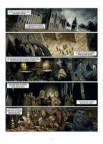 Meister der Inquisition, Die # 06 (von 6)