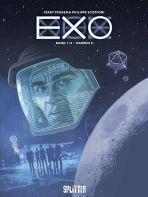Exo 01 (von 3)