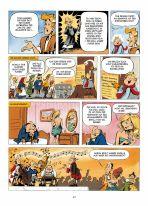 Karl Gesamtausgabe # 01 (von 4)