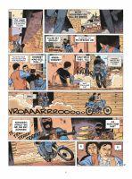 Gil St. Andre Gesamtausgabe # 02 (von 3)