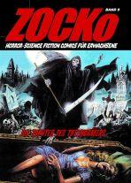 ZOCKo # 09 (ab 18 Jahre)