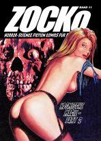 ZOCKo # 11 (ab 18 Jahre)