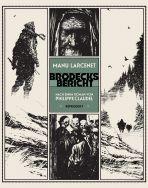 Brodecks Bericht - Neuauflage