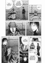Blame! Master Edition Bd. 01 (von 6)