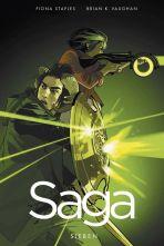 Saga # 07