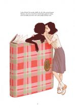 Tagebuch der Anne Frank, Das - Graphic Diary