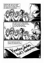 Knochen Jochen - Neuauflage