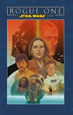 Star Wars Sonderband # 99 HC - Rogue One
