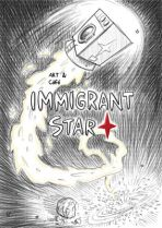 Immigrant Star (englisch)