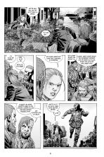 Walking Dead, The # 28 HC - Der sichere Tod