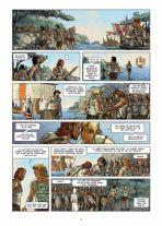 Troja # 04 (von 4)